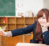 安室奈美恵最強伝説!3世代の女子高生が愛した「平成の歌姫」ランキング