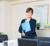 新大阪:働く時間を「我慢」から「楽しみ」に変える90分– 01月13日(日)開催