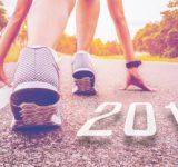 2019年のゴールデンウィークは最大10連休!いったいみんなどう過ごす…?