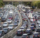 「渋滞の先頭の人」って何してるの?渋滞が起きる理由に、納得