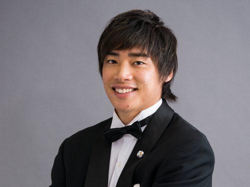サッカー日本代表・伊東純也選手は付き合ったら相手に合わせる優彼タイプ♡