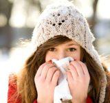 医師に聞いた! 寒さで体が冷えてきた時に使える「温めると効果的な場所」