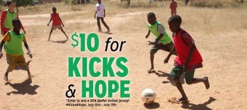 kicks4hope-banner worldcupblues
