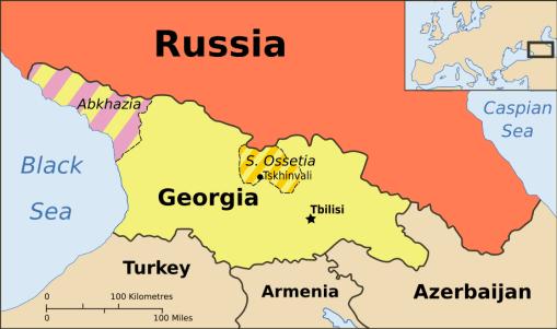 georgia_ossetia_russia_and_abkhazia