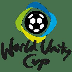 WUC-logo