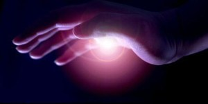 Hanmi Spiritual-Healing Service