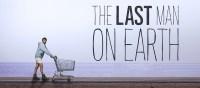 seriale-the-last-man-on-earth-2015