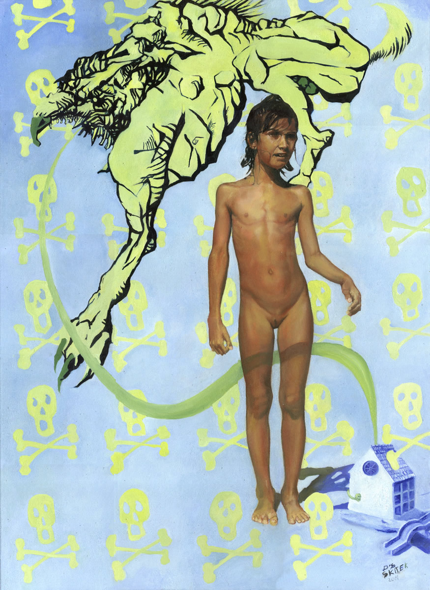 Christina model non nude dvd full 10
