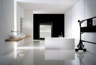 Master Bathroom Interior Design Ideas Inspiration for Your ...