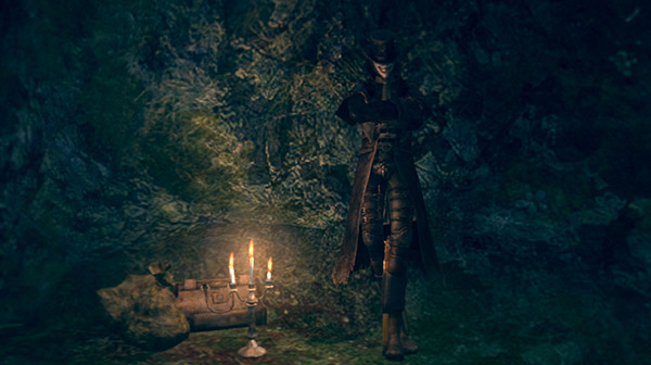 Black Wood Wallpaper Marvellous Chester Dark Souls Wiki