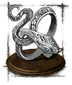 Rings - Dark Souls Wiki