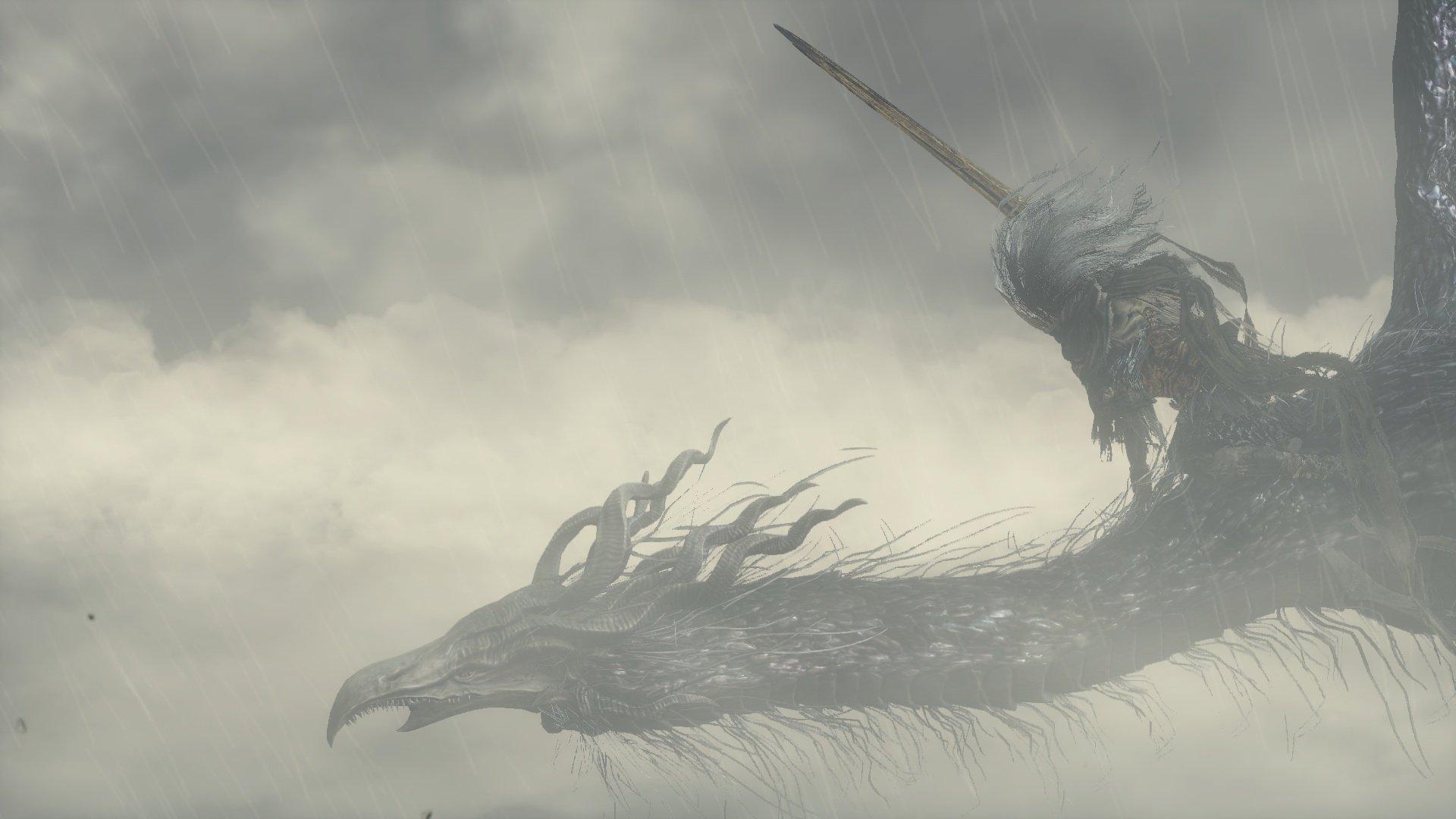 Fall Out Boy Symbol Wallpaper Nameless King Dark Souls 3 Wiki