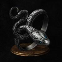 Image Set Rings - Darksouls3