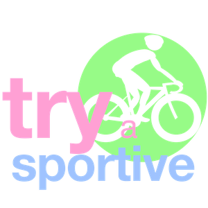 Try a sportivePastel3