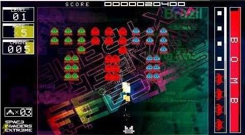 spaceinvadersextreme-4.jpg