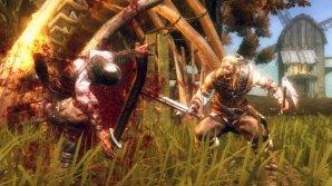 viking-4.jpg