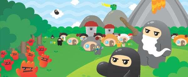 ninjatown-01