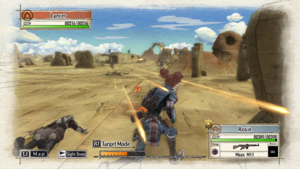 valkyria-chronicles-2