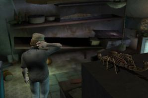 deadly-creatures-wii-2