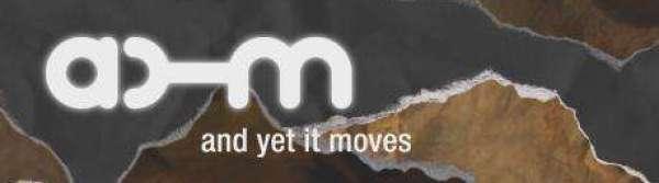 ayimh