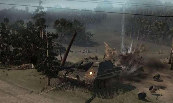 company-of-heroes-valor-3