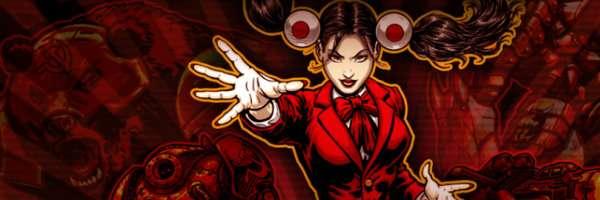 red-alert-3-uprising-art