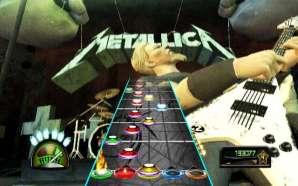 guitar-hero-metallica-4