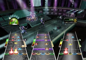 guitar-hero-metallica-6