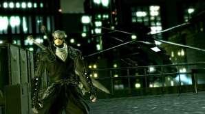 ninja-blade-6