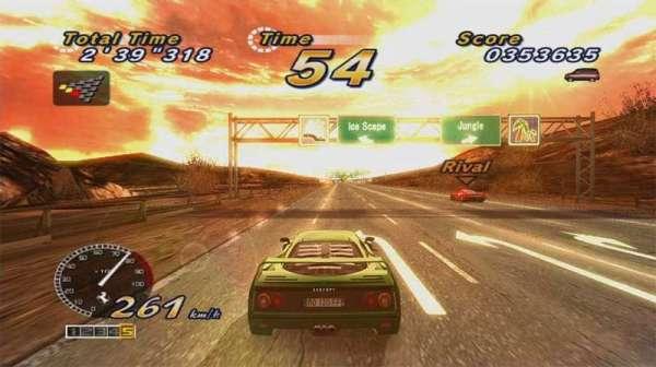 outrun-arcade-2