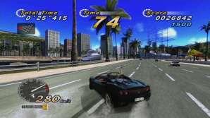 outrun-arcade-3
