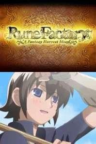rune-factory-8