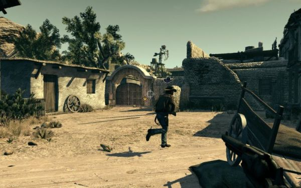 call-of-juarez-4