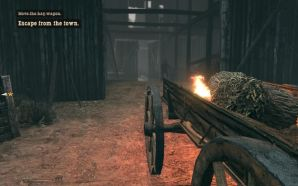 call-of-juarez-8