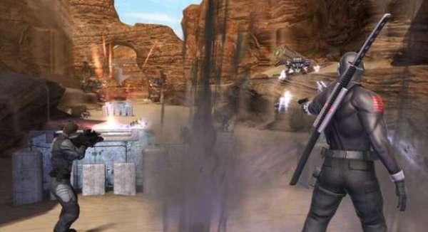 gi-joe-rise-of-the-cobra-video-game-screenshot
