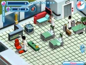 hysteria-hospital-1