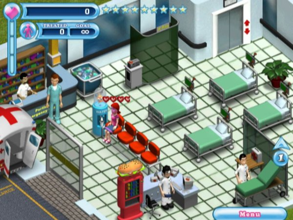 hysteria-hospital-4