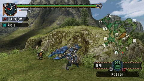 monster-hunter-freedom-unite-7
