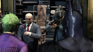 batman-5