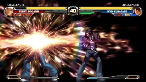 king-of-fighters-xii-4