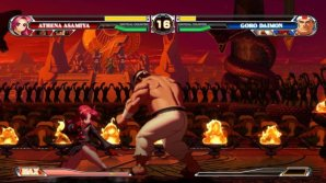 king-of-fighters-xii-6