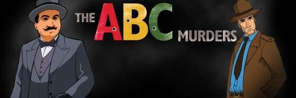 abc-murders-art