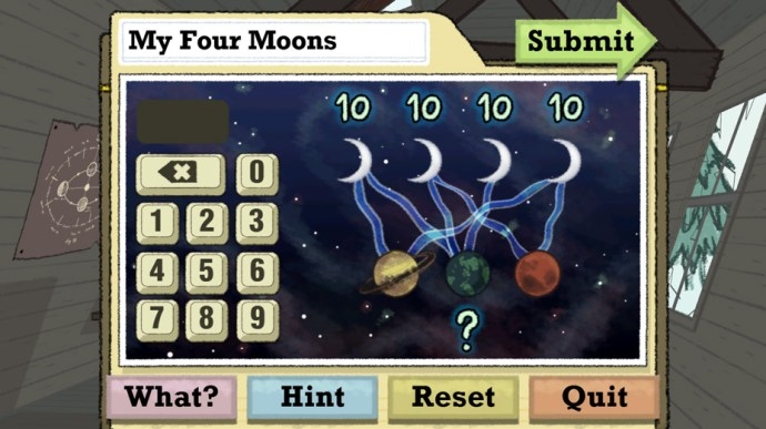 puzzle-agent-2-puzzle-fourmoons