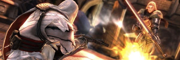 soul-calibur-5-header