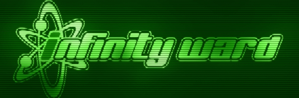 infinity-ward-green