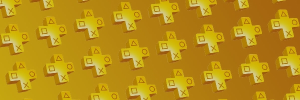 playstation-plus-gold