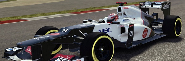 F12012banner
