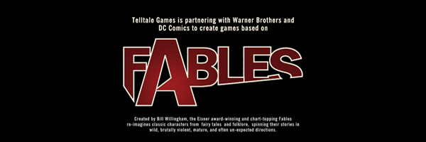 fables-page-header