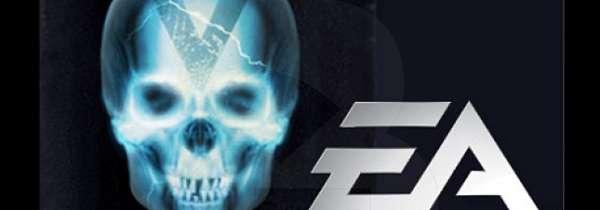 EA Visceral