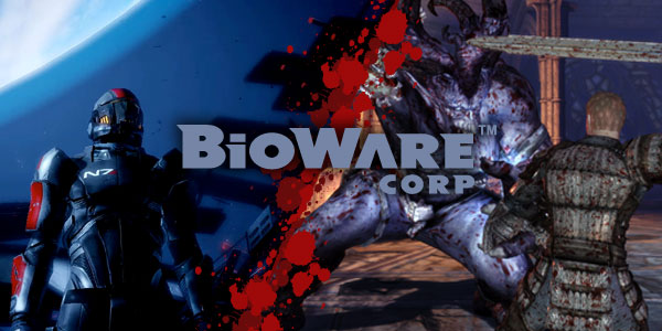 BioWary----Five-Reasons-Were-Nervous-About-Dragon-Age-and-Mass-Effect-2